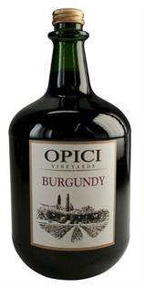 Opici Burgundy 1.50l - Case of 6